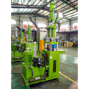 Automatic plastic injection molding machine agent wanted