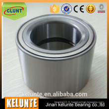Fabriqué en Chine roue de roue de voiture d'usine DAC40750037 BAH0086 40x75x37mm