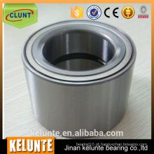 Feito em China rolamento de roda de carro de fábrica DAC40750037 BAH0086 40x75x37mm