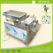 (М-206) Лущилки для перепелиных яиц