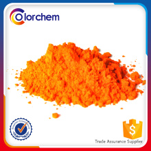 Reactive dyes Similar to Dystar and Huntsman Reactex HQ-P 6GS Yellow