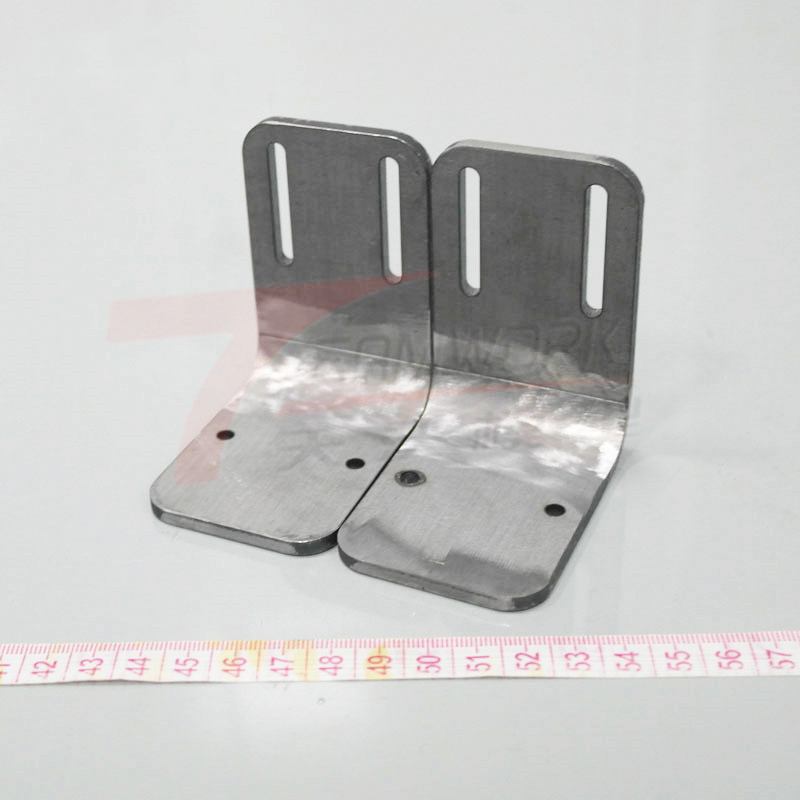 Metal Bending Parts