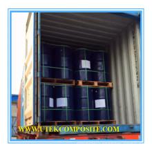 Emulsion PVAC pour tapis de fibre de verre poli