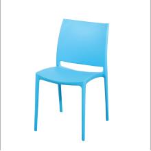 Precio barato silla de evento / silla de fiesta / Mayia plástico pp silla