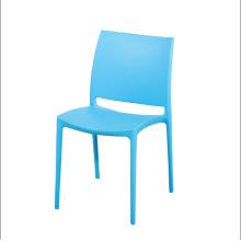 prix bon marché chaise / chaise de soirée / Mayia en plastique pp chaise