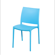 cheap price event chair/party chair/Mayia plastic pp chair