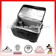 New Design Lunch Cooler Bag with Adjustable Strap Cooling Bag