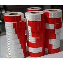 Conspicuous Vehicle Reflective Tape (DFZ049)