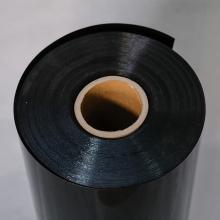Emballage de thermoformage de film en plastique rigide en feuille PET
