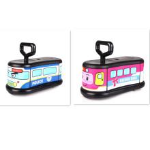 Kinder-Roller mit neuer Form (YV-T309)