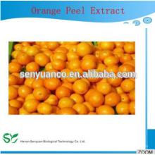 Bester Verkauf Orang Pee Extrakt