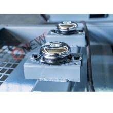 Diesel Electric Power Generator Set 60kg 100kg 200kg 400kg 600kg 1000kg 2000kg Engine Anti-Vibration Isolator Damper Rubber Mounts