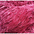 High temperature polyester hank yarn dyeing machine