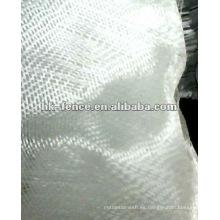 tela de fibra de vidrio 1kg = 10m2