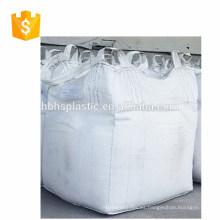Bolso grande tejido / bolso de FIBC de 1000 kilogramos pp pp