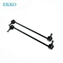 2 PCS Suspension Front Stabilizer Bar Link For Citroen C4 I 5087.50 260242 260626