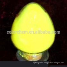 High quality ZINC Chrome Yellow for solvent based Paint