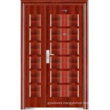 Security Door (JC-S064)