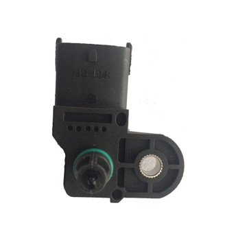 FAW 3602035A630-0000 Air Intake PressureTemperature Sensor