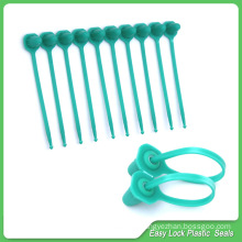 High Security Plastic Seal (JY-115)