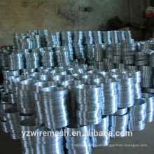 low price galvanized steel wire from China manufacturer for Philippines