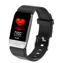 Custom Android Smart Watches With Blood Pressure