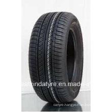 High Quality Cheap Passenger Car Tires 175/65r14
