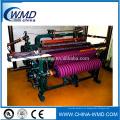 fabricante modificado para requisitos particulares telar del dril de algodón de la máquina del telar de la lanzadera con el mejor precio