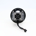 Faro de lente de proyector LED bi láser de 3,0 pulgadas