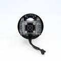 3,0-дюймовый би-лазерный светодиодный объектив для проектора