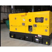 Low Fuel Consumption Diesel Electric Diesel Generator Set Diesel Generators 180kVA 150kw