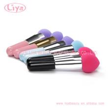Brillant цвет красота нуждается макияж кисти пользовательских упаковка