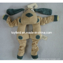 Toy Pet Dog Stuffed Cotton Products Pet Toy
