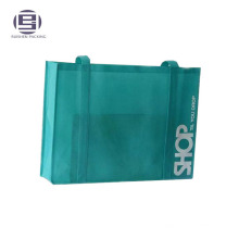 Laminated non woven fabric packing bag for clothes