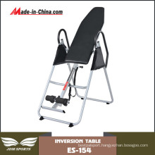 Hot Sale Life Gear Body Champ Inversion Table for Adults