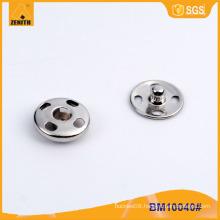 2 Parts Sewing Snap Button BM10040#