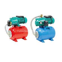 Automatische Booster-Wasserpumpe