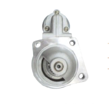 Top Quality Fiat Starter Motor,9-000-082-039,9-000-082-040,9-000-082-082