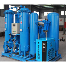 Top Quality Psa Oxygen Generator for Industry / Hospital (BPO-53)