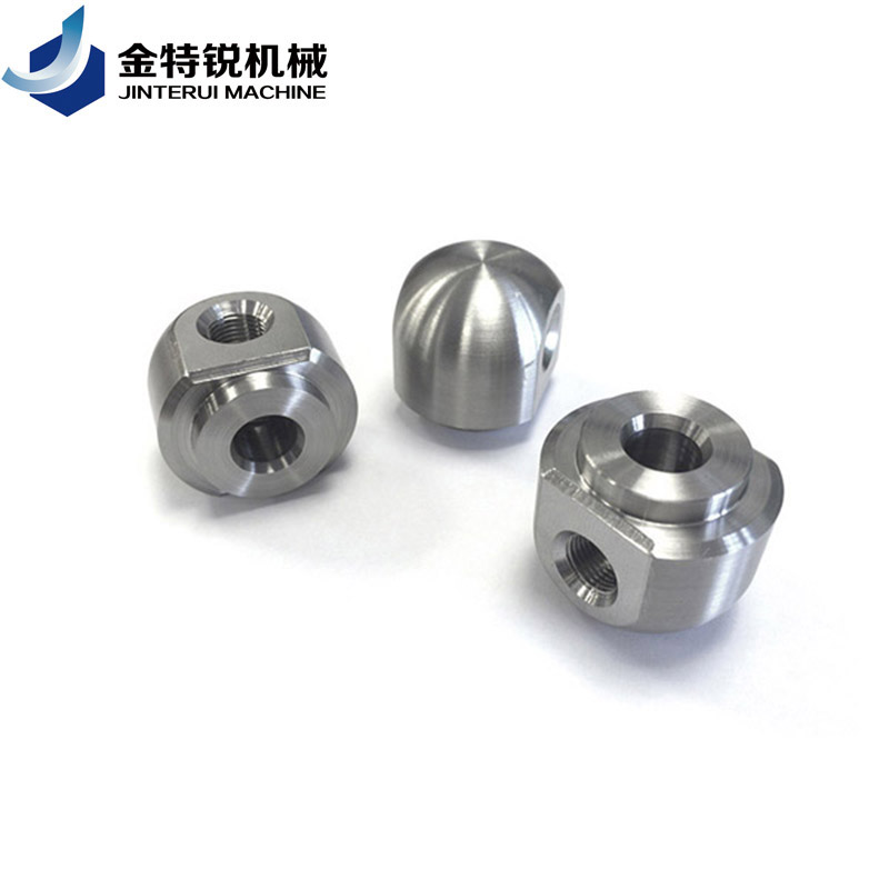 stainless-steel-cnc-machining-parts