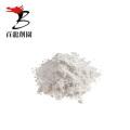 Superior quality 900 Isomalto oligosaccharide Tapioca powder