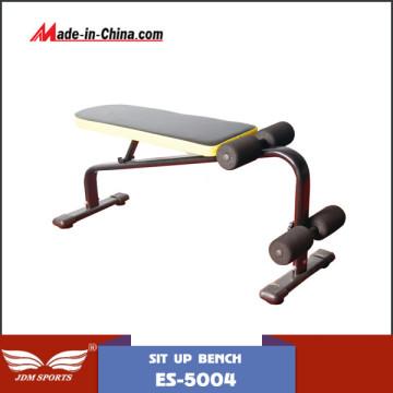 Высокое количество коммерческих сидеть скамьи (ES-5004)