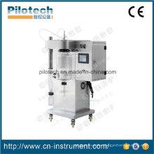 Small Scale Powder Making Spray Drying Equipment