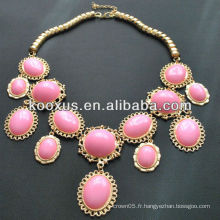 Collier bijoux en mode de China Yiwu Market