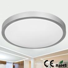 Führte Deckenmontage Licht für zu Hause 16w Beleuchtung Porzellan Produkt billig Preis Decke LED Licht