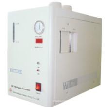 Biobase Hydrogen Generator Hgc-500 500ml/Min
