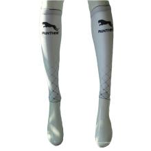 Cyclisme Running Skin Protector Brand New Leggings