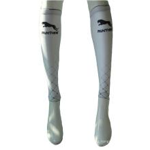 Cycling Running Skin Protector Brand New Leggings
