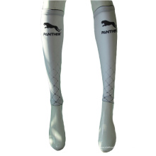 Ciclismo Running Skin Protector Brand New Leggings