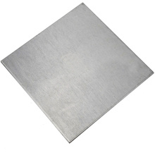 ISO 9001 Approved Specialty Metal Ti Sheet